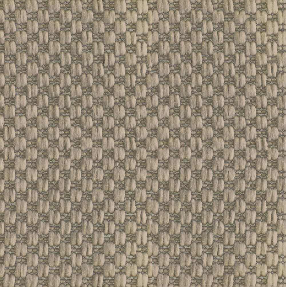 tapis d exterieur tresse dehors gris 120x170 cm